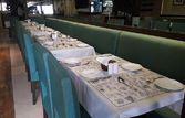 Oasis Restaurant | EazyDiner