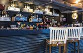 Londoners Bistro & Pub | EazyDiner