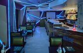 The Spider Resto Bar   EazyDiner