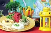 Our Story Bistro & Tea Room | EazyDiner