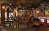 Bunta Bar | EazyDiner