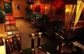 Bamboo Heights | EazyDiner