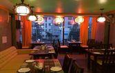 Shanghai Bistro | EazyDiner