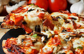 1441 Pizzeria | EazyDiner