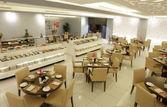 Didon Restaurant | EazyDiner
