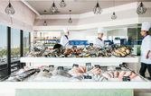 Fish Market | EazyDiner