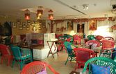 Saleem's Of Delhi | EazyDiner