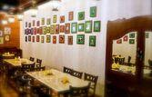 Cafe Funkie Town | EazyDiner