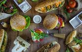 Lebanese Village Grill and Restaurant | EazyDiner