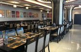 Grand Barbeque Buffet Restaurant | EazyDiner