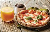 800 Degrees Neapolitan Pizzeria | EazyDiner