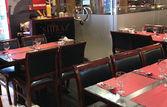 Shiraz Golden Restaurant   EazyDiner