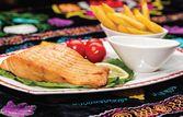 Uchkuduk Restaurant | EazyDiner