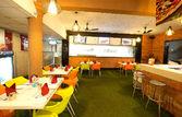 Ali's Restaurant | EazyDiner
