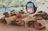Route 66 | EazyDiner
