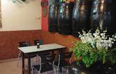 Bhatti Village Bar & Restaurant  | EazyDiner