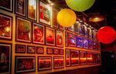 Via Delhi | EazyDiner