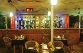 Masalas & More Restaurant & Bars | EazyDiner