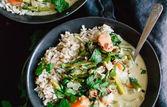 Asia Kitchen   EazyDiner