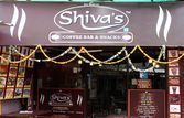 Shiva's Coffee Bar & Snacks | EazyDiner