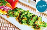 Deeana Divine Dine | EazyDiner