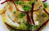 Gwalia Sweets & Fast Food | EazyDiner