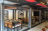 Havmor Restaurant - Gurukul | EazyDiner