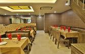 Kabir Restaurant | EazyDiner