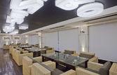 Aureate Restaurant | EazyDiner