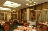 Narmada- North Indian Specialty Restaurant | EazyDiner