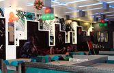 Queens Fine Dine Restaurant | EazyDiner