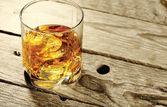 Whisky Samba | EazyDiner