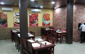 Malabar Kitchen | EazyDiner