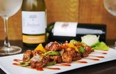 The Godfather Lounge and Bistro | EazyDiner