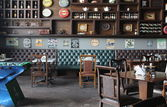 British Brewing Company | EazyDiner