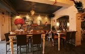 Foreign Dhaba Bistro & Bar | EazyDiner