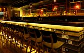 Noida Pub Exchange | EazyDiner