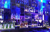 Headphones Lounge & Bar | EazyDiner
