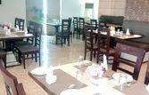 Masala  Restaurant   EazyDiner