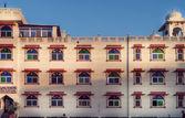 Kalyan Heritage Rooftop Restaurant | EazyDiner