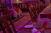 V2 Fine Dining Restaurant   EazyDiner