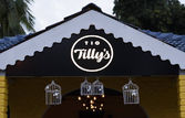 Tio Tilly's  | EazyDiner