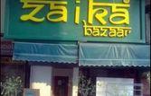 Godaam by Zaika Bazaar | EazyDiner