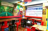Kaafila Rest 'O' Bar | EazyDiner