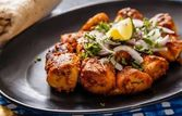 Chawla's Tandoori Junction | EazyDiner