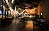 Pandora - Gastronomy & Bar | EazyDiner