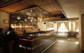 Laidback Cafe  | EazyDiner