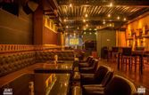 The Luggage Room | EazyDiner