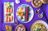 House Of Mandarin | EazyDiner