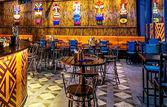 Coladas- Tiki Bar & Kitchen | EazyDiner